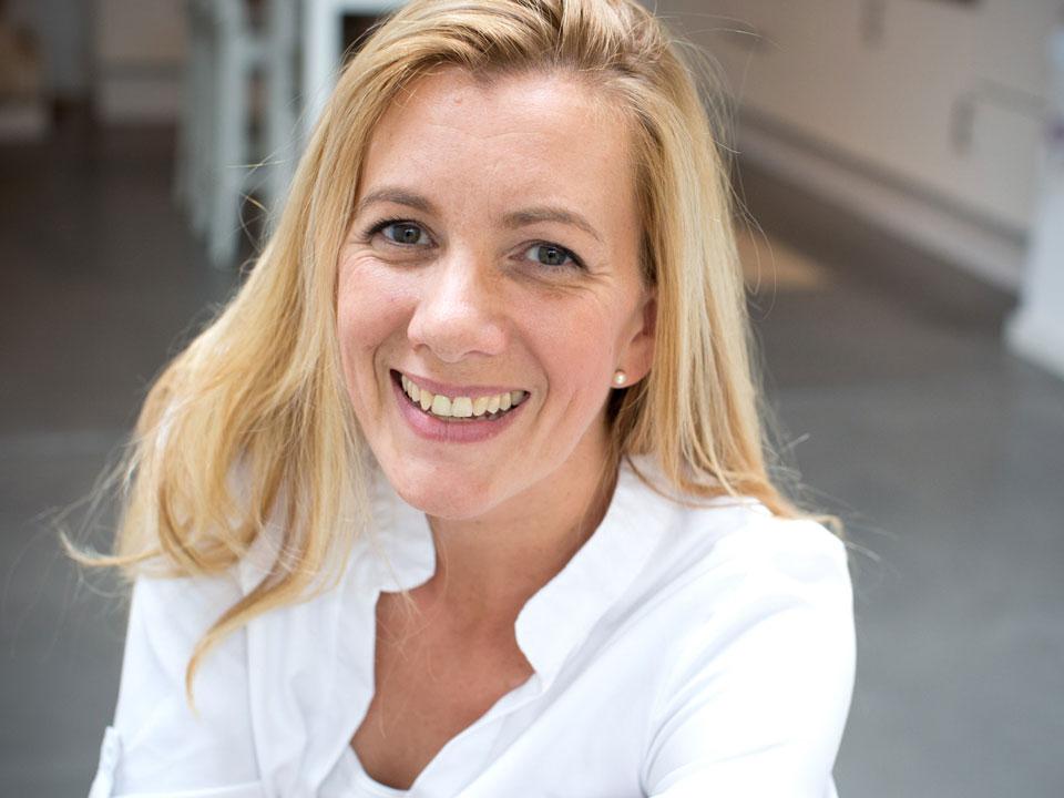 Tanja Brückel